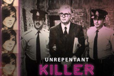Unrepentant Killer