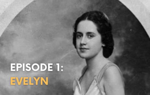 Evelyn - Ep 1