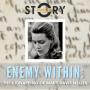 Enemy Within: The Murder of Glen Davis